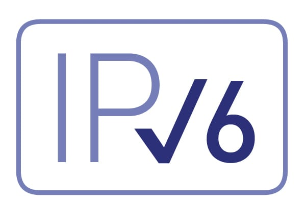 IPv6 in Myanmar