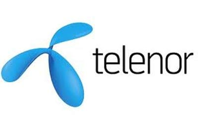 Telenor launches Internet video packs