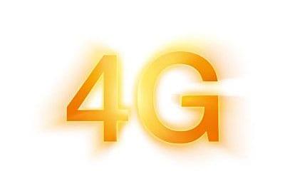 2600Mhz 4G Spectrum Bid Results