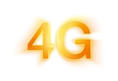 Internet Myanmar 4G Spectrum LTE