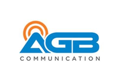 AGB Internet Myanmar