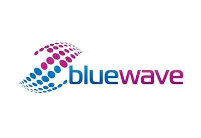 Bluewave Internet Myanmar