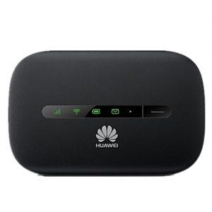 mobile wifi, Buy a Mobile WiFi Hotspot in Myanmar