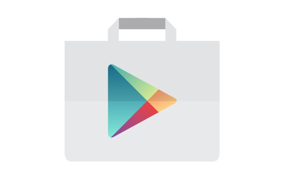 How to bypass country limitation on Google Play Store