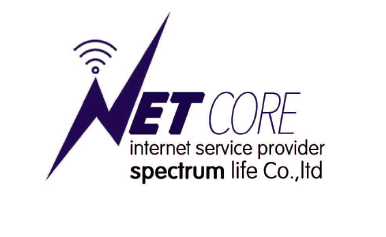 NetCore, another ISP in Myanmar