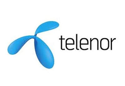 Telenor Internet Myanmar