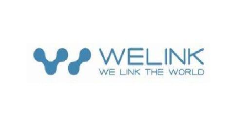 WeLink, new Internet Service Provider in Yangon