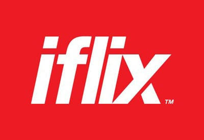 iflix now available in Myanmar