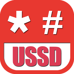 Ooredoo / Telenor / MPT USSD Memo