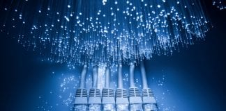 YTP Yatanarpon Teleport Broadband LTE 4G FTTH FTTX Fiber Internet Myanmar