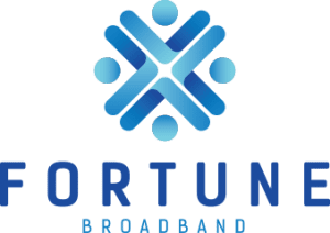 Guest Post: PeerApp & Fortune Success Story