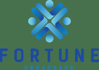 Fortune Broadband Myanmar