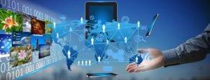 Ooredoo enters Myanmar broadband market