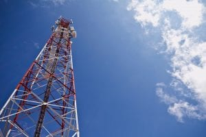 Myanmar opens consultation for E-GSM spectrum