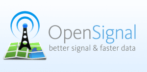OpenSignal unveils Myanmar mobile coverage maps
