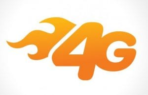 Myanmar Mobile Operators invest in 4G spectrum