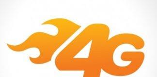 4G LTE LTE+ Coverage Myanmar Yangon MPT Telenor Ooredoo 3G Mobile Data
