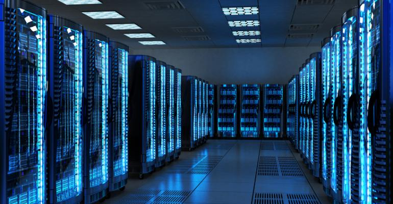 Datacenters and Cloud Providers in Myanmar