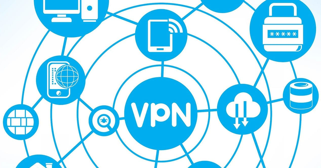 Why use a VPN in Myanmar