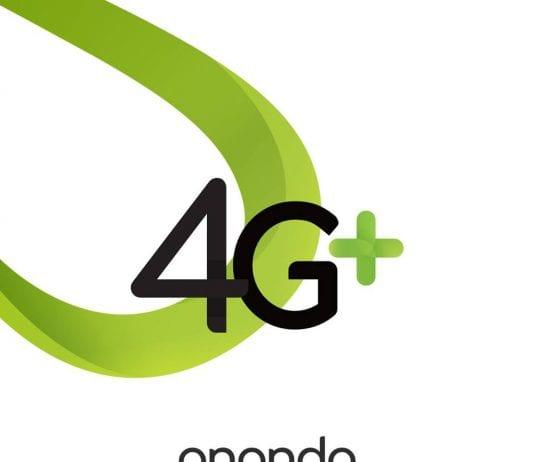 Broadband Ananda Myanmar 4G livemore Launch Amara logo