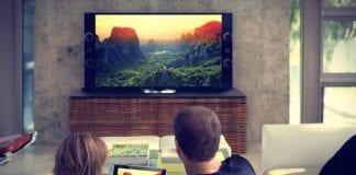 fiber tv ftth myanmar broadband plans internet consumer