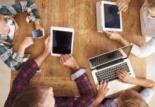 Myanmar Internet Broadband Mobile 4G LTE Ooredoo Telenor MPT Ananda