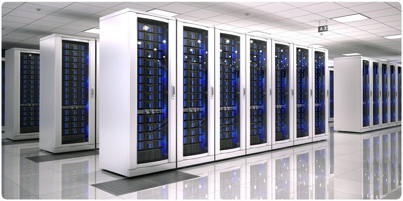 Datacenter Web Hosting Dedicated Internet Myanmar Yangon Cloud