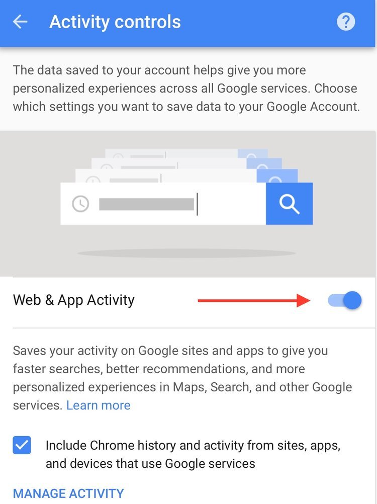 Android Online Privacy Internet Myanmar