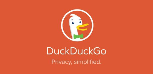 online privacy, 7 Steps to Protect your Online Privacy on Android / MIUI