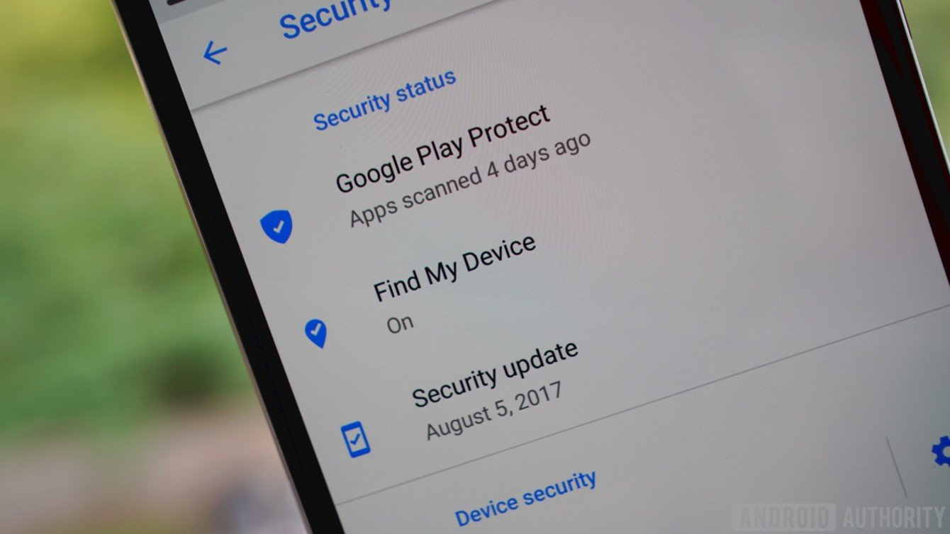 play-protect-find-my-phone-android-8.0-oreo-review-9-1340×754
