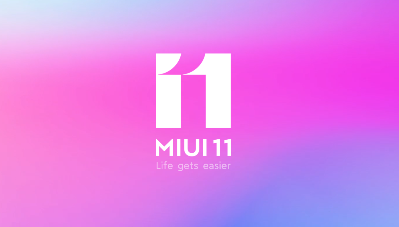 How to install MIUI 11 on your phone right now