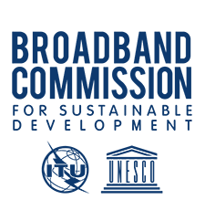 Broadband Commission Internet Myanmar